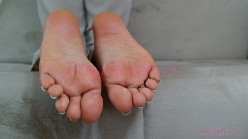 soles show