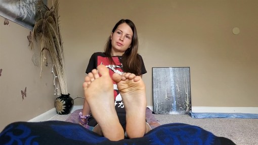 Ms Awesome Soles .mp.