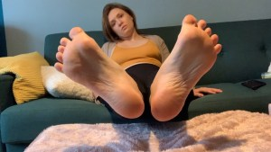ROSES SEXY SOLES