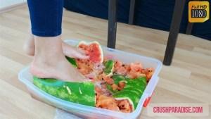 barbara barefoot watermelon crush.MP.