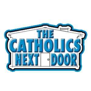 Greg and Jennifer Willits of The Catholics Next Door Podcast talk about Wants and Needs - Gratitude Journal / Diary for iOS. Available for download on the App Store for iPhone, iPad, and iPod Touch. TCND #071: WANTS AND NEEDS