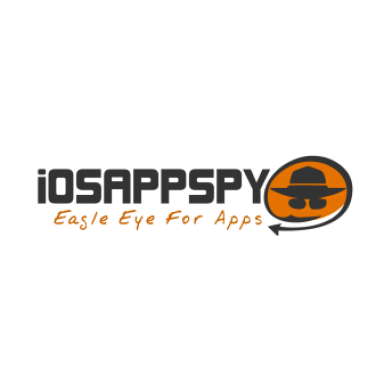iOSAppSpy - iOSAppSpy.com reviews Wants and Needs - Gratitude Journal / Diary for iOS. Available for download on the App Store for iPhone, iPad, and iPod Touch.