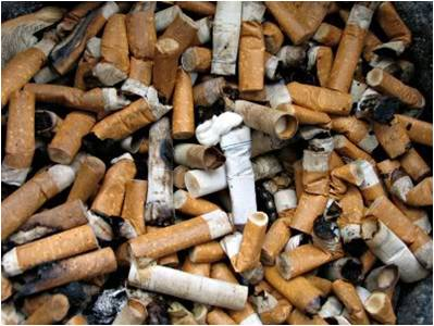stop smoking hypnotherapy manchester