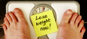 Lose Weight with Hypnotherapy – Hypnoslimmer