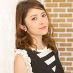 宮澤エマがかわいいし足がキレイ画像!DAIGOが彼氏なのか?