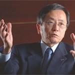 篠辺修全日空社長のプロフィールと大学や経歴は!気になる年収も