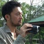 松田一希は北海道大学出身でテングザルなどの霊長類学者!経歴や結婚は【情熱大陸】