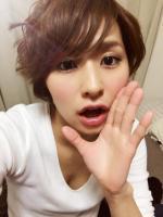 湊あかね(男前歌姫)のカラオケや歌がヤバい!髪型と彼氏は?