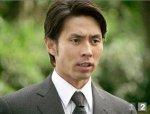 袴田吉彦は嫁と別居で離婚か?原因は30歳グラビアアイドルと不倫?