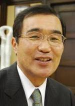 鹿児島市長森博幸は公費で妻と旅行で辞任か?マニフェストはどんな?