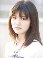 美山加恋(人気子役)は現在美人に!プリキュア声優に抜擢!