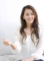 田中理恵ハイレグ元体操選手が結婚!相手は元カレか出会いは妊娠は?
