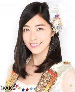 松井珠理奈成人式でセンター!新成人アワードグランプリで総選挙も1位?