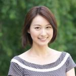 小川彩佳アナは報道ステーション!激烈熱愛で今日と今週は嵐?