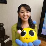 藤田真奈(まな&長野県ケーブルテレビアナウンサー)の経歴は?結婚や彼氏は?