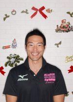 鈴木祐輔(サスケ)は厚木中学校の先生!結婚した嫁や子供や出身大学や高校も気になる!