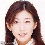 中島史恵の写真集2017!週刊ポスト・フラッシュの袋とじ画像