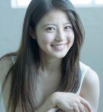 今田美桜が週プレでグラビアが話題!CMマックやさげもん画像妹弟も気になる