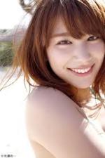 久松郁実の画像は最新のマガジンがいい!かわいくないのは太いから?