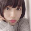 白石聖(女優)の唇やほくろがかわいい!水着姿やCMも調査【スカッとジャパン】