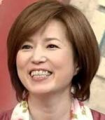 磯野貴理子は最近喋らないし見ない?痩せたやおかしいって本当?