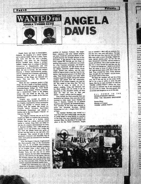 palante_v2n11-Sept11-1970