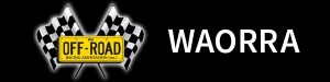 WAORRA.com - get down and dirty with off-road racing!