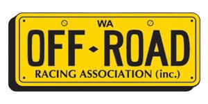 WAORRA Logo