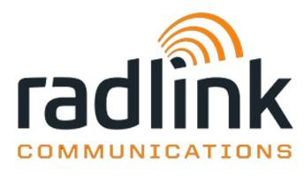 Radlink Communications logo