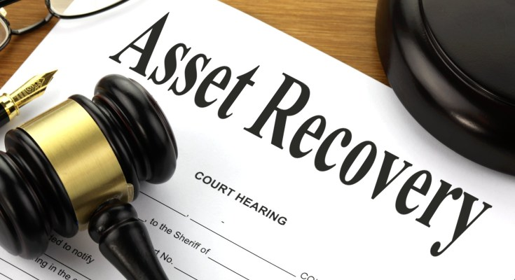Asset Protection After Lawsuit Filed