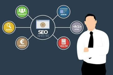 Best Business Ideas In United Kingdom