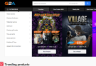 how to cancel g2a plus