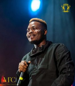 Olamide - wo - download