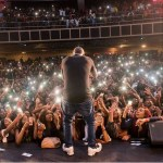 Photos-from-Davidos-30billion-concert-UK