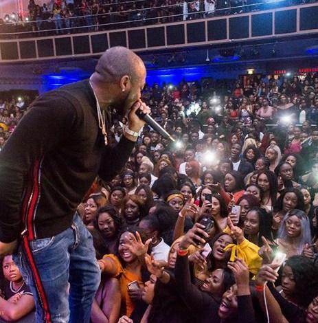 Photos-from-Davidos-30billion-concert-UK