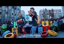 Efe ft Olamide - Warri