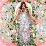 Download-Madrina-Cynthia-Morgan-–-Billion-Dollar-Woman-Mp3