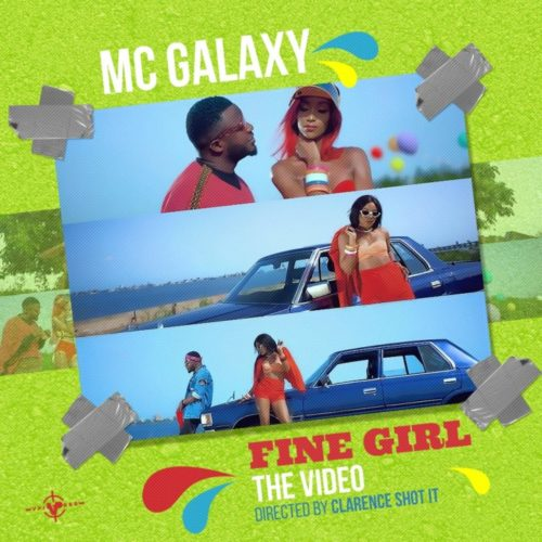 Mc-Galaxy-Fine-Girl-720x720