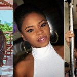 chidinma, kiss daniel and flavour