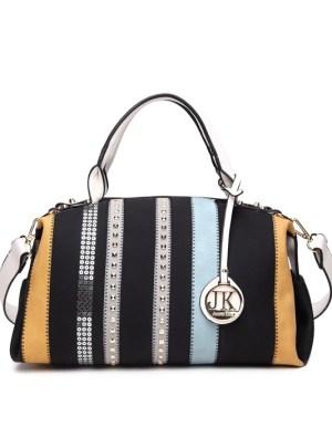 James King Ladies Handbag