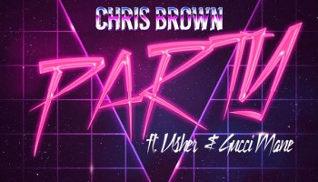 I to download tonight chris mp3 want brown you see Waptrick JOHN