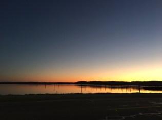 Oak Harbor 15