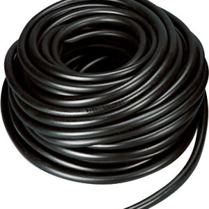 Drinker hose 10mm