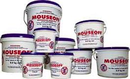 Mouseoff Buckets