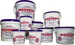 Mouseoff Buckets