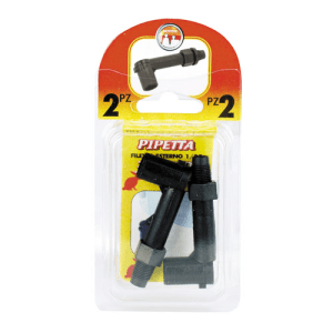 Right Angle Extension (pack 2) pack