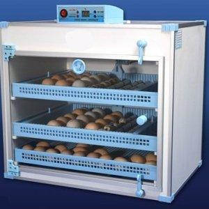 IM Incubator 70 AER