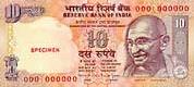 rupee10