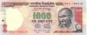 rupee1000