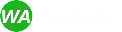 WA Products – Authentiek Griekse producten